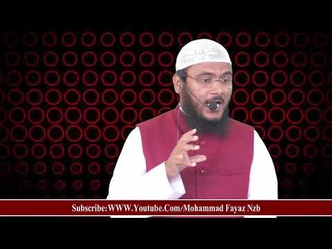 Aulad Ki Sahi Tarbiyat By Mohammad Fayaz Al Furqan Foundation Nizamabad