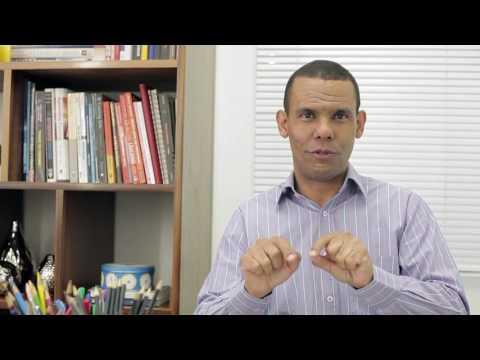 Ideia hebraica de fé