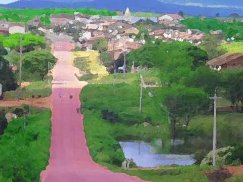 Monsenhor Tabosa Ceará fonte: i.ytimg.com