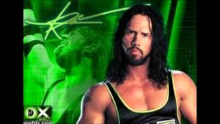 WWE/WWF X-Pac Theme Song- Make Some Noise