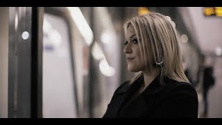 Amore bello (Official video) - Francesca Mazzuccato