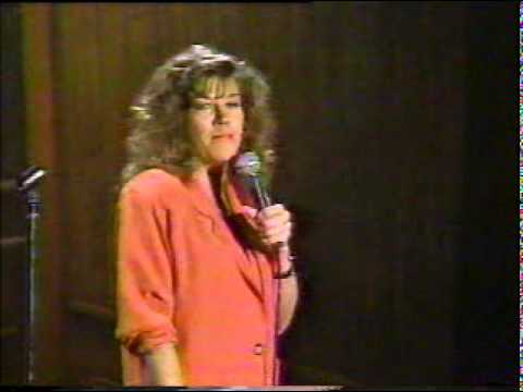 Stephanie Hodge - the original Stephanie Hodge - On Femininity ...