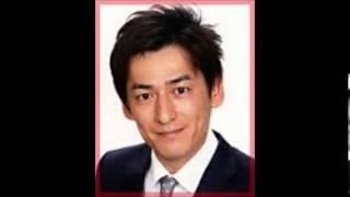 中川家礼二 博多大吉に福岡のおすすめのラーメン屋を聞いたのに突き放さ...