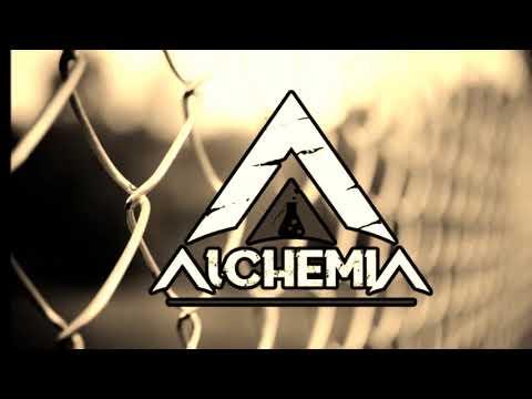Alchemia W&N - Tutaj (prod. PSR)