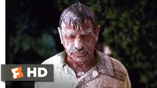 Dennis the Menace (1993) - Only a Boy Scene (4/9) | Movieclips