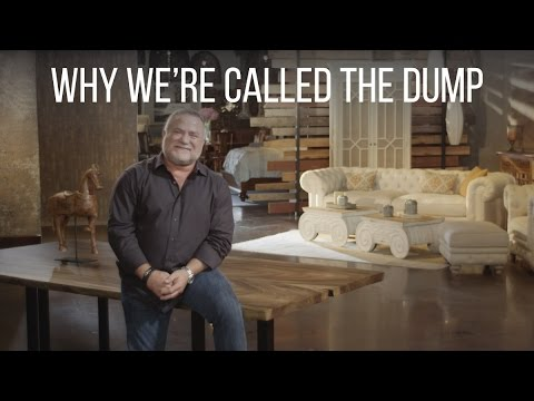 The Dump Luxe Furniture Outlet   Dallas, TX| The Dump Luxe Furniture Outlet