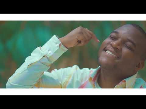 HENRI PAPA MULAJA - PARLE (clip officiel)