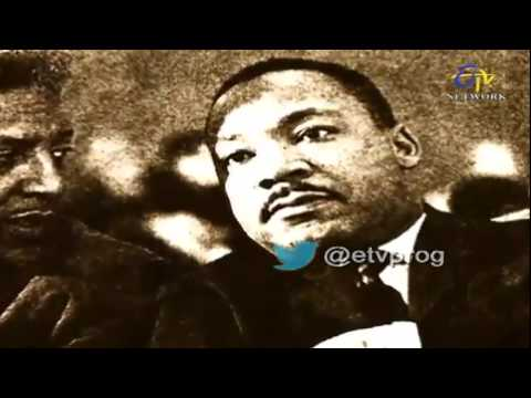 martin luther king jr s role in Martin luther king jr martin luther king jr was a baptist minister and social activist activist (1929-1968) biography martin heidegger though his reputation was scarred by his affiliation with the nazi party, martin heidegger is one of the most influential philosophers of the 20th.
