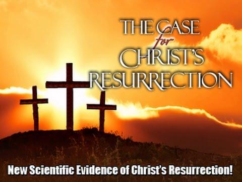 Download Case For Christs Resurrection by Lee Strobel