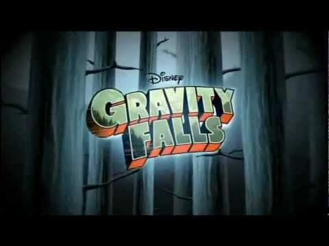 Gravity Falls - The Time Traveler's Pig promo