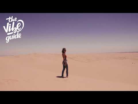 Kodaline - Follow Your Fire (Syn Cole Remix)
