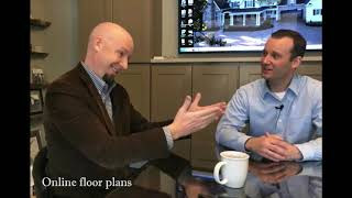 Advice For Designing Your Dream Home With Architect, Jeff Day