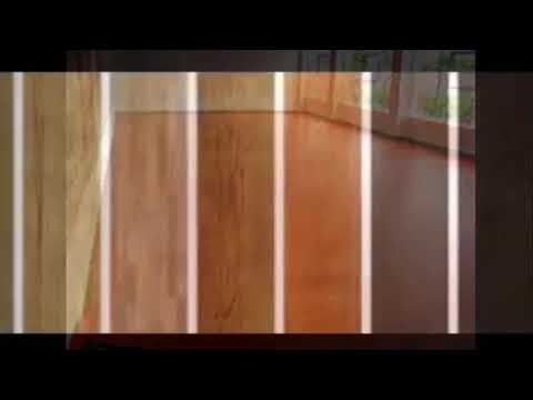 Pvc Flooring Pvc Flooring Advantages And Disadvantages Best