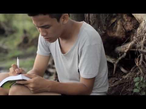 Aku Ingin Sekolah (videografiunsri)