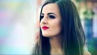 Download Paula Lezeu - Să iubești nu-ți trebuie bani! Mp3 and Videos