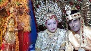 Di-add Pria Pakistan Di Facebook, Gadis Sulsel Dinikahi Setahun Setelahnya, Segini Uang Panaiknya