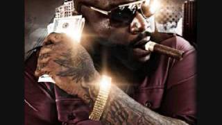 Watch Rick Ross Valley Of Death video