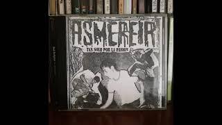 Asmereir - Tan Solo Por La Pasión  (Full Album 2001) YouTube Videos
