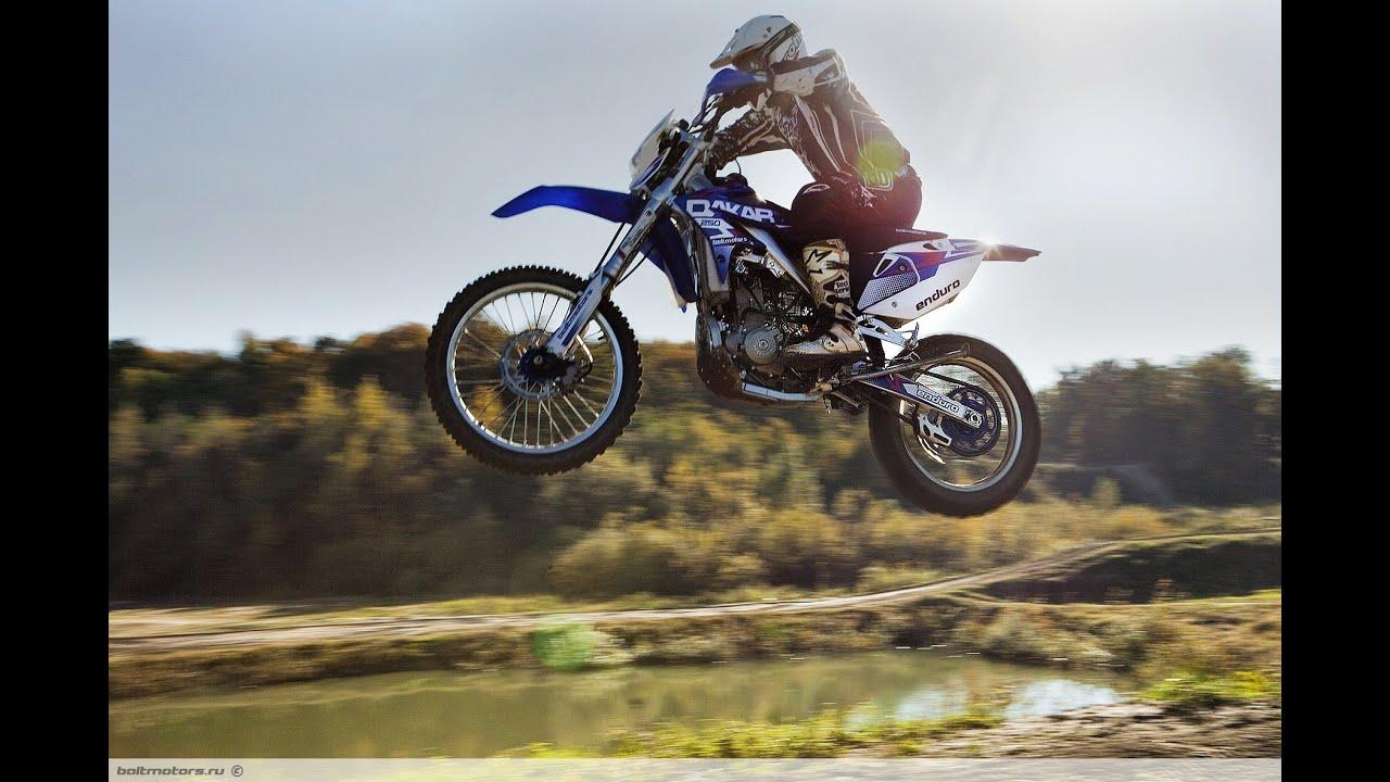 Интернет магазин синергосмото предлагает купить мотоциклы в москве новые и б/у yamaha, bmw,. Недорого. Доставка в краснодар и владивосток.