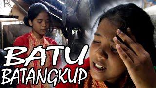 Legenda Batu Batangkup Full Movie | Semen Production