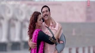 Bawara Mann Jolly LLB 2 720p PC HD GanaMp3 In