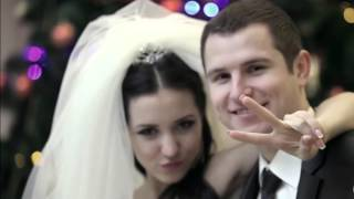 Ost UP - Все равно моя (Lyric video)
