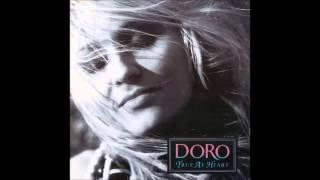 Doro   I