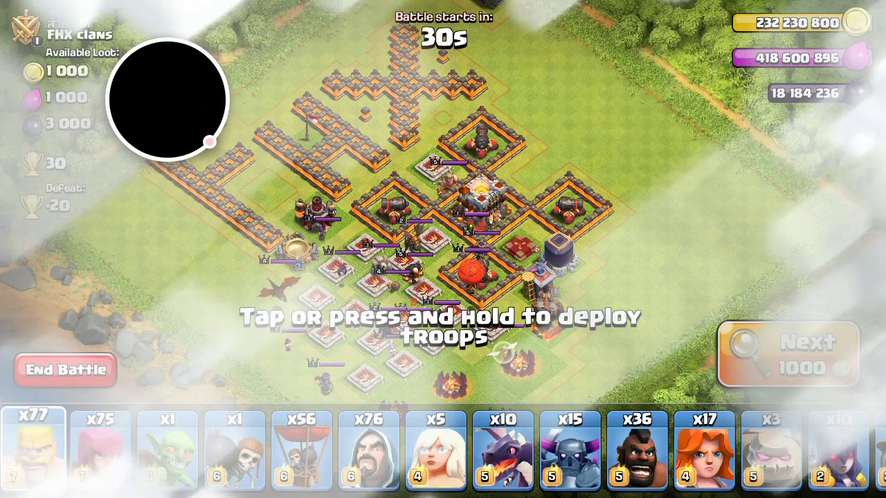 Clash of clans cah comal pemalang 2016 youtube clash of clans cah comal pemalang 2016 publicscrutiny Image collections