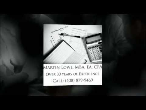Bookkeeping Accountant San Jose CA | (408) 879-9469