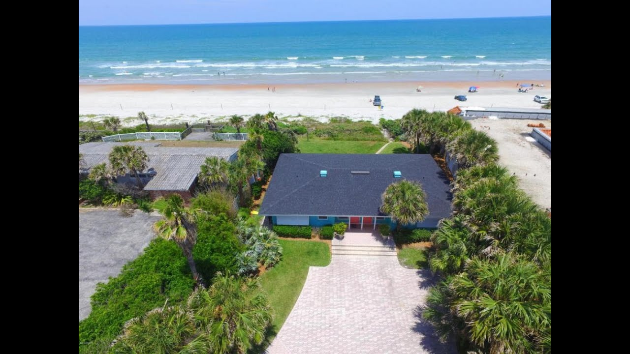 Ormond Beach Homes For Sale