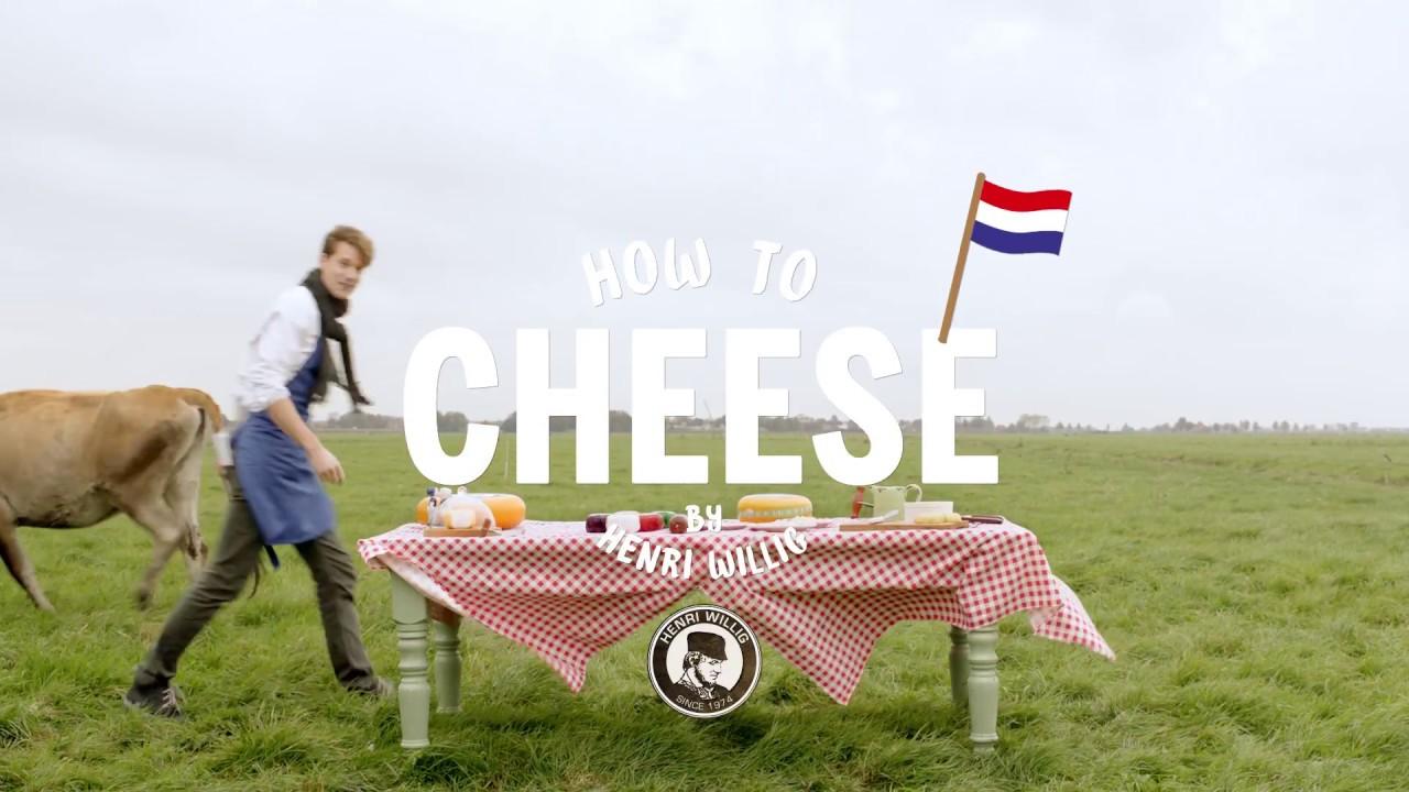 5 Cheese + 4 Cheese Dip // Dutch Combo video thumbnail
