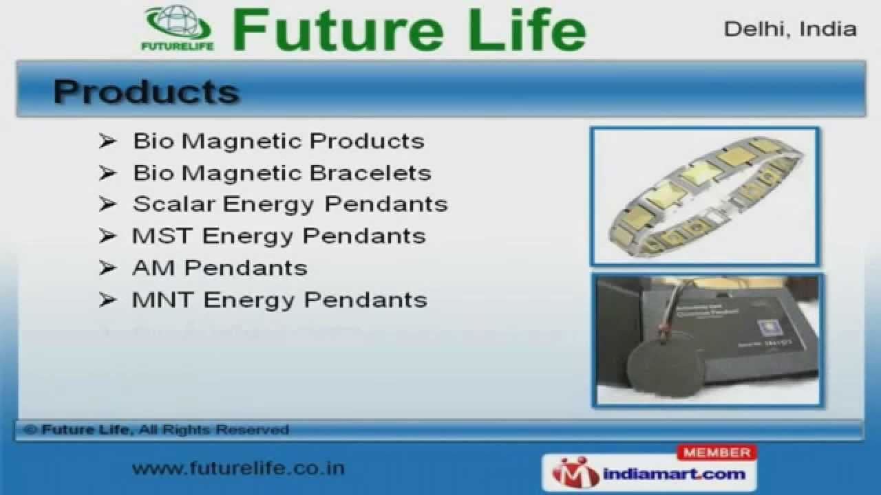 Scalar energy am pendant by future life new delhi youtube scalar energy am pendant by future life new delhi mozeypictures Choice Image