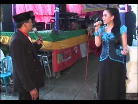 Full Langgam Jawa Campursari Terbaru 2015 Podo Moro Sragen Live Jenawi Part 2