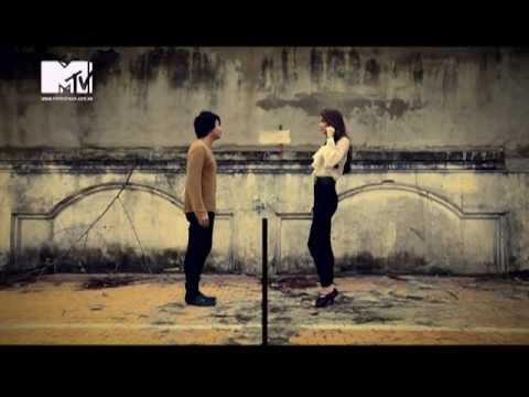 Hồ Ngọc Hà/Thanh Bùi - Một phút giây khác (MSBC : 9, bảng 1) - VMVC - HQ