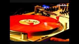 Sa Isang Sulyap Mo ft  Dj Rowel Remix By Dj Swiper