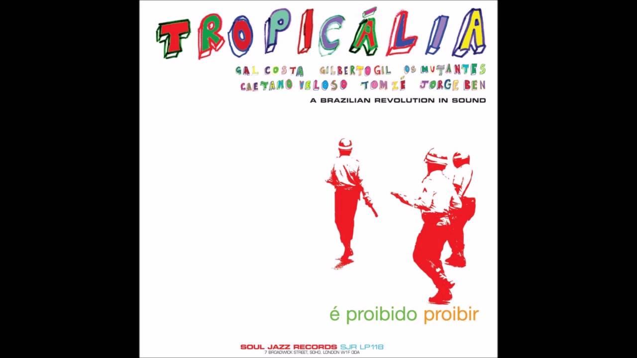 gal-costa-sebastiana-brazilian-nuggets