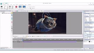 How to Start Editing in VSDC Free Video Editor