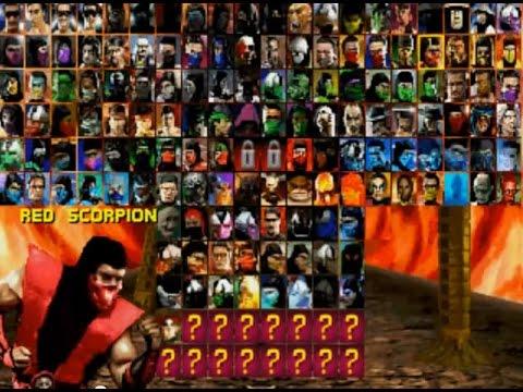 Mortal kombat arcade kollection activation code