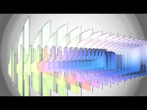 소규모아카시아밴드 [MV] 소규모 아카시아 밴드 - Dream is Over (앨범 Ciaosmos 중에서)