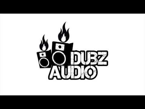 DJ GUV JUMP UP MIX 2016