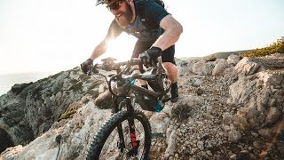 Top 5 Epic Bike Inventions You Must Have