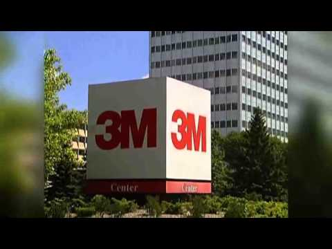 3M Company | How2Media Video Production
