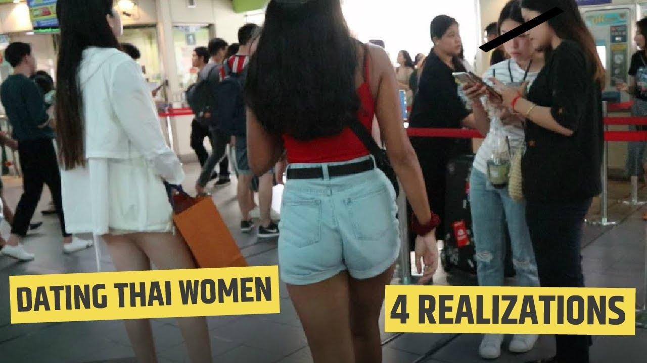 encrypted thailand women site dating men