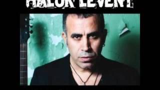 Haluk Levent Şehrimden Şehrine Karagöz ve Hacivat Yeni Albüm 2010