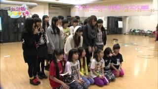 2014年2月2日25:10からテレビ新広島にて放送された特別番組を、 フルバ...