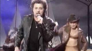 Patrick Hernandez - Born to be Alive (lip sync'd)