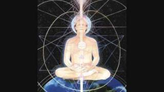 New Pleiadian Essential Daily Practices SOLARA AN-RA