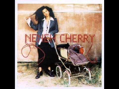 Neneh Cherry  Homebrew 1992