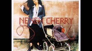 Neneh Cherry - Homebrew 1992