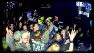 Gottardo Project - Discoteca Marameo ft Gossosparty